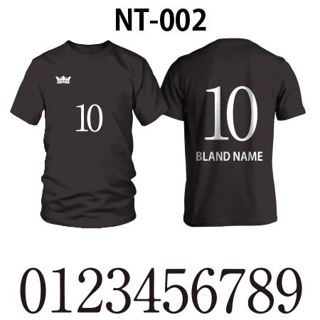 BLAND NAMEオリジナル01
