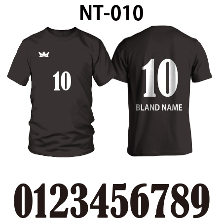 BLAND NAMEオリジナル09