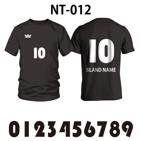 BLAND NAMEオリジナル12