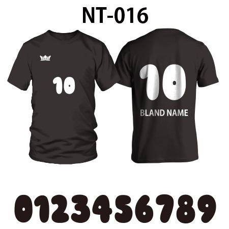 BLAND NAMEオリジナル16