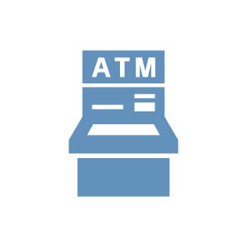 銀行振込(前払い)